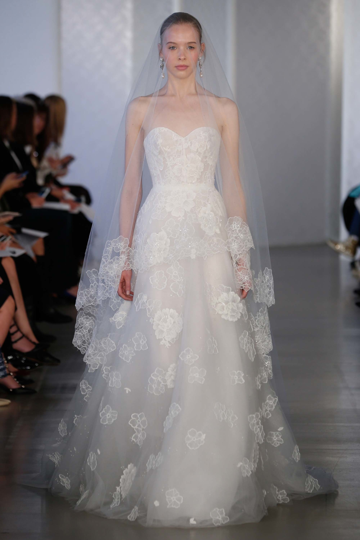04-oscar-de-la-renta-bridal-spring-17