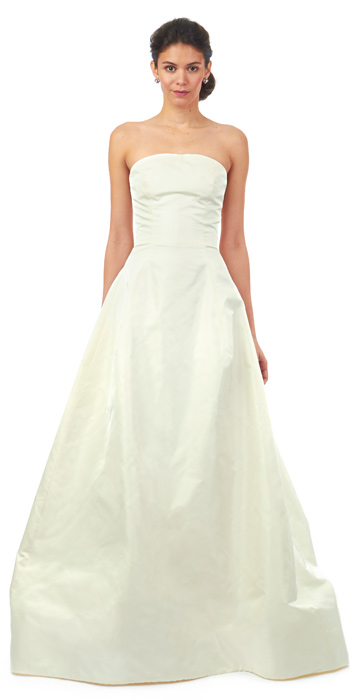 101713-oscar-bridal-10-350