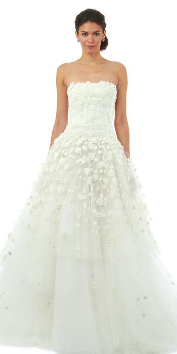 101713-oscar-bridal-2-350