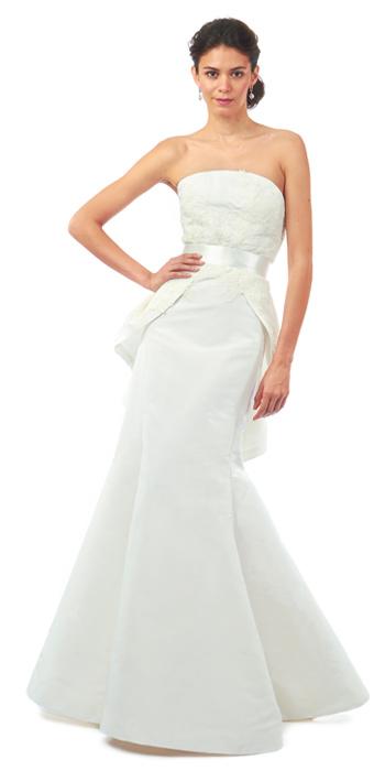 101713-oscar-bridal-8-3500