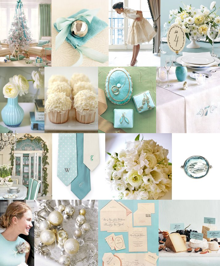 113617-light-blue-wedding-theme-3