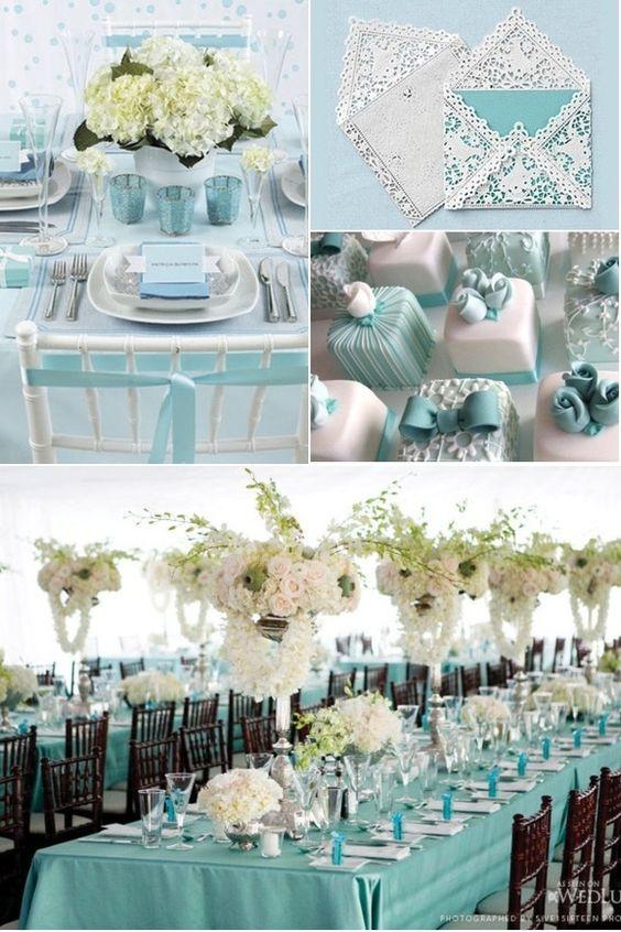 Wedding Reception Ideas Farah Novias