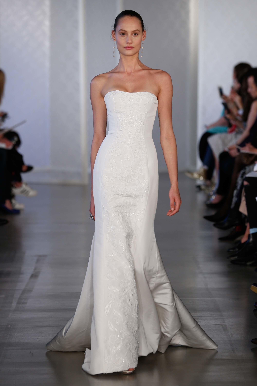 13-oscar-de-la-renta-bridal-spring-17