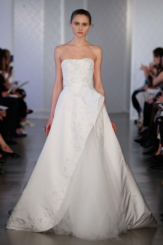 21-oscar-de-la-renta-bridal-spring-17