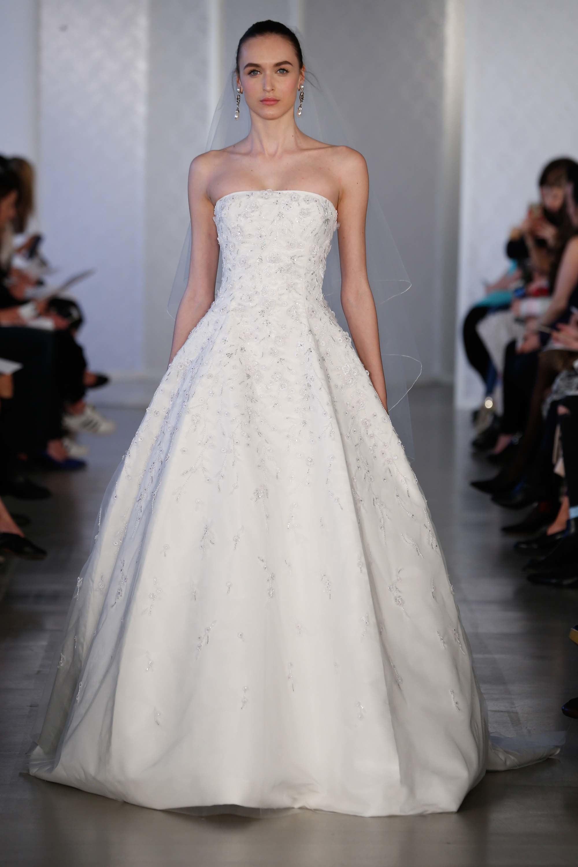 23-oscar-de-la-renta-bridal-spring-17