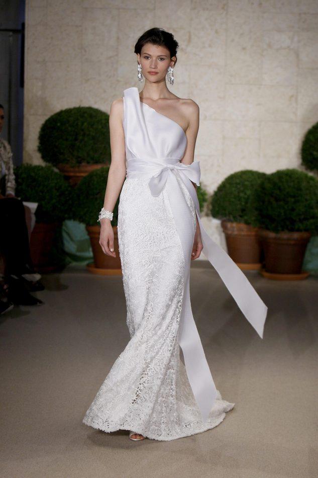 princess wedding dress Archives   Farah Novias