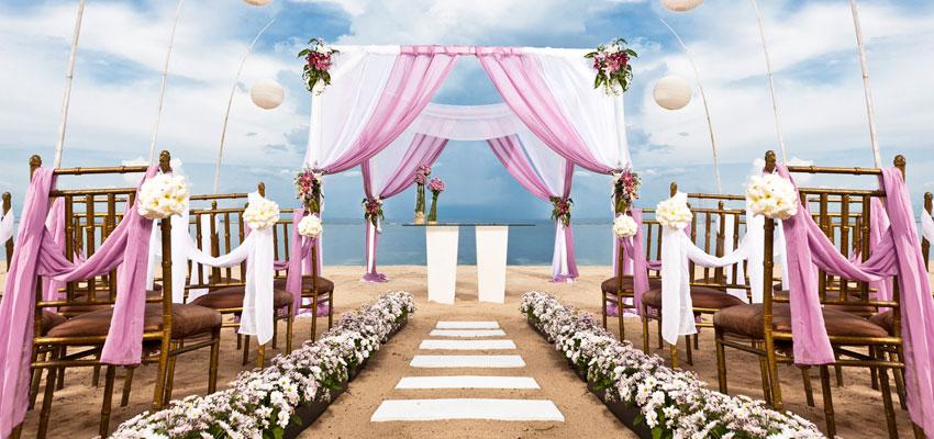 Aston Bali Resort