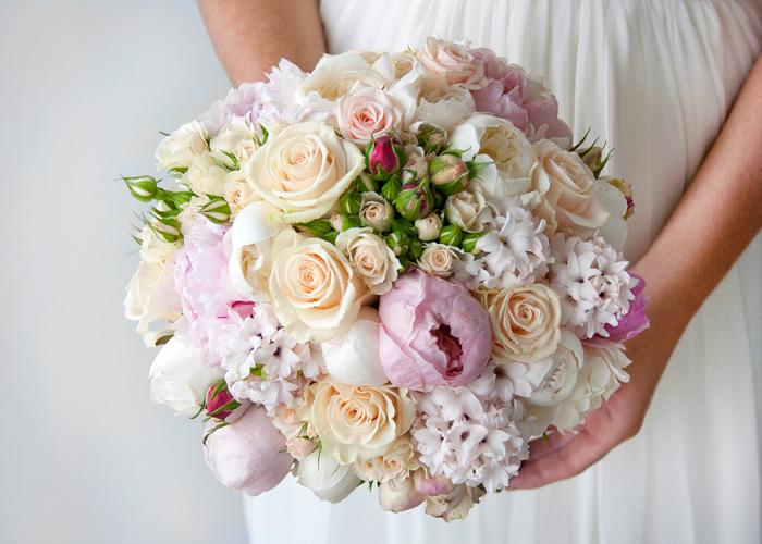 Mixed-Bouquet