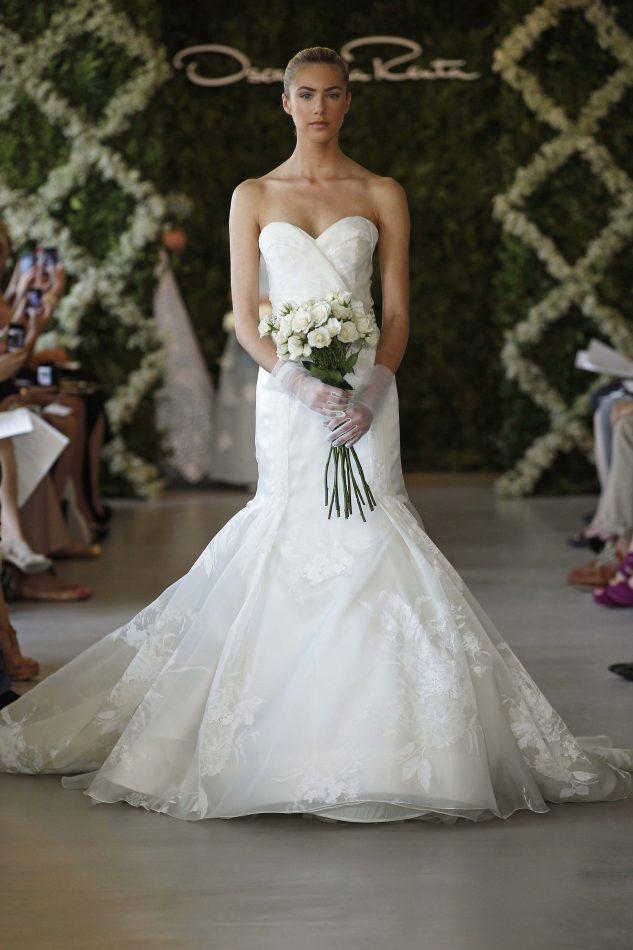 5d1d96dbc ... de vestidos de novia