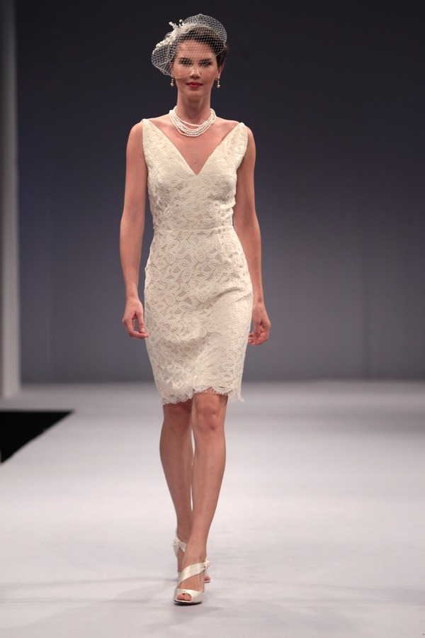Simone-Anne-Barge-Spring-Summer-2013-Collection