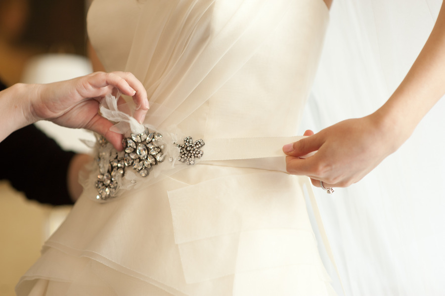 beaded-bridal-sash-vera-wang-wedding-dress.original