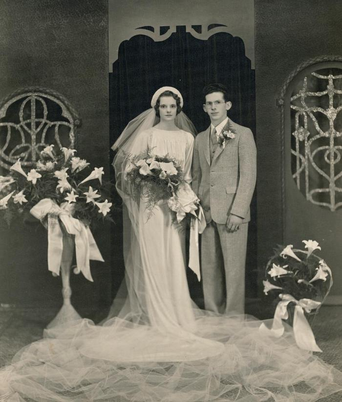 bride-1930s2