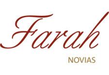 Farah Novias