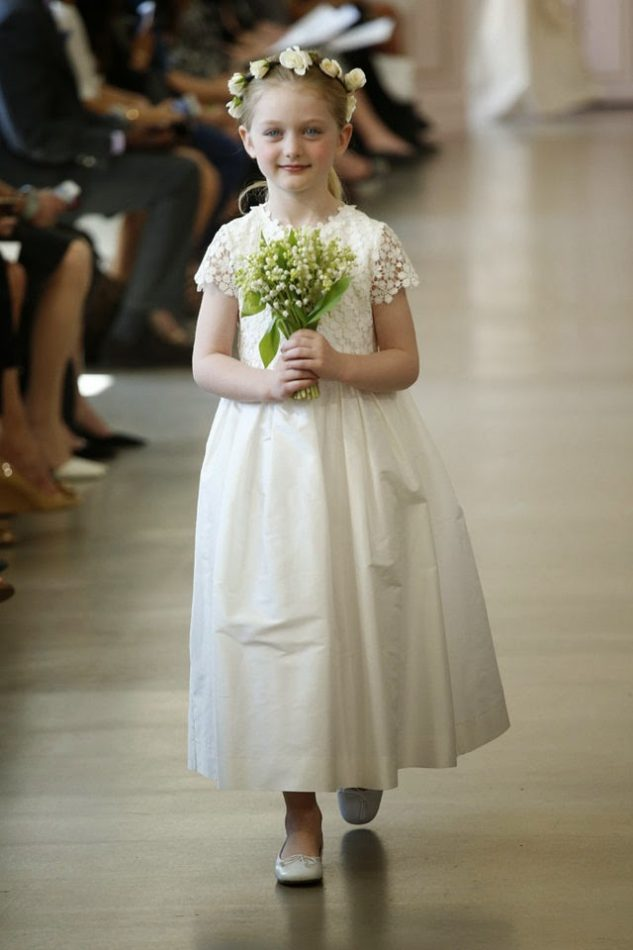 28f0926df43 Also for all stylish young girls who are celebrating their first communion