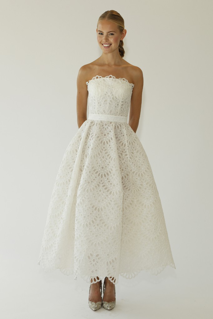 Oscar De La Renta Wedding Dresses.Oscar De La Renta Archives Farah Novias