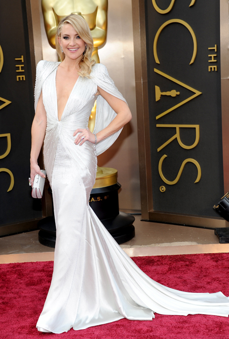 oscars-2014-best-dresses-kate-hudson