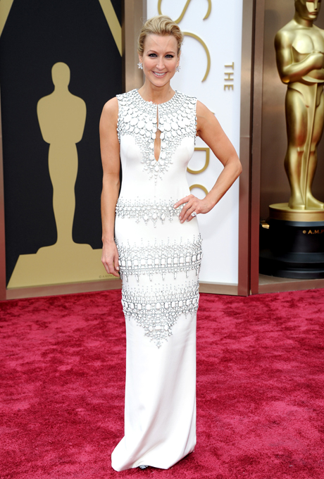 oscars-2014-best-dresses-lara-spencer