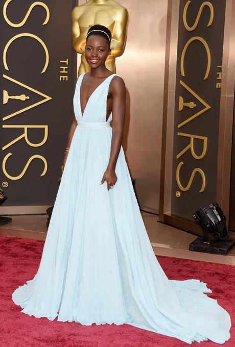 oscars-2014-best-dresses-lupita-nyongo