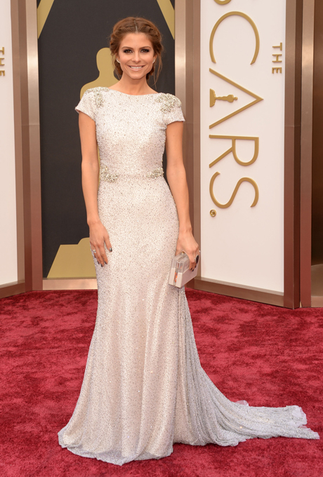 oscars-2014-best-dresses-maria-menounos