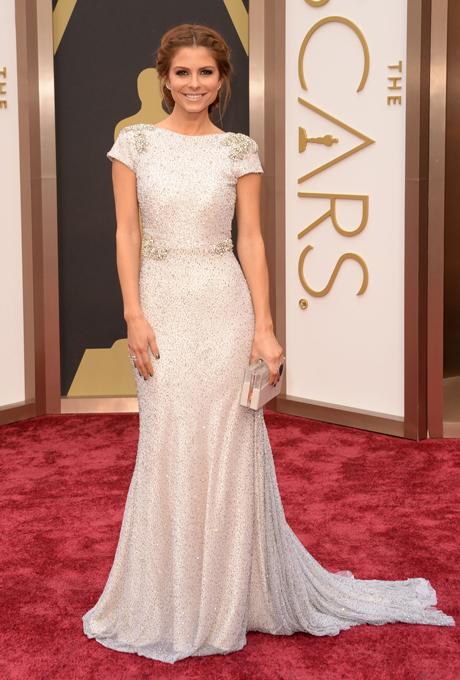 oscars-2014-best-dresses-maria-menounos
