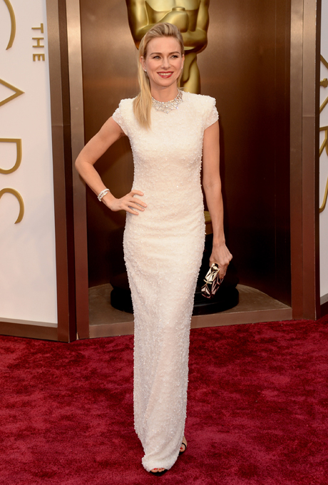 oscars-2014-best-dresses-naomi-watts