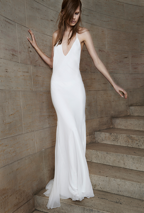 vera-wang-wedding-dresses-spring-2015-001