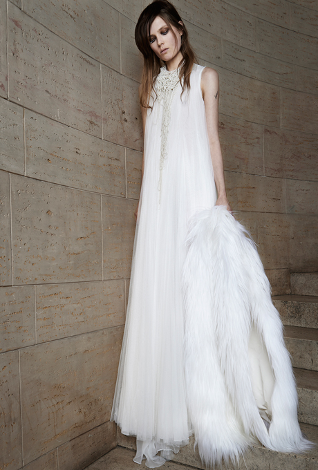 vera-wang-wedding-dresses-spring-2015-005