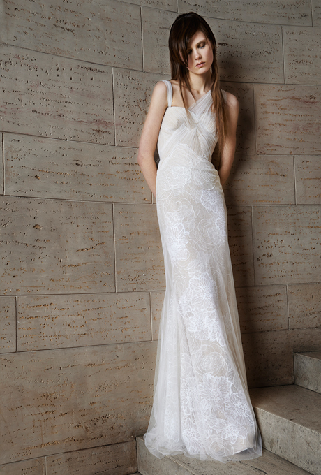 vera-wang-wedding-dresses-spring-2015-007