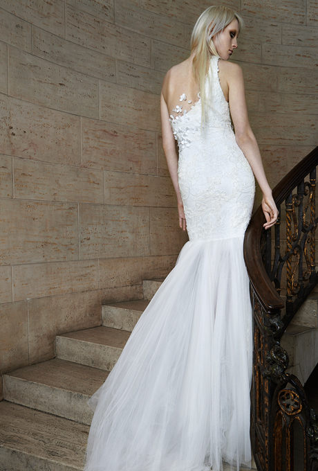 vera-wang-wedding-dresses-spring-2015-010