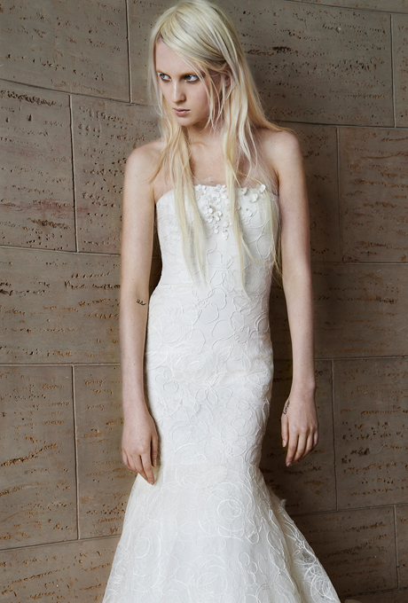 vera-wang-wedding-dresses-spring-2015-014