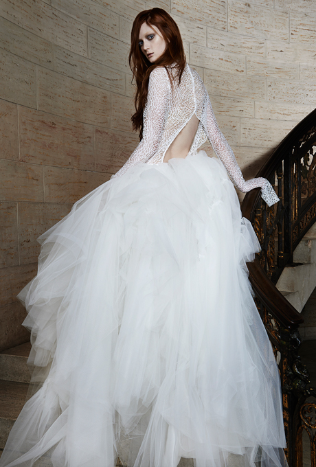vera-wang-wedding-dresses-spring-2015-018