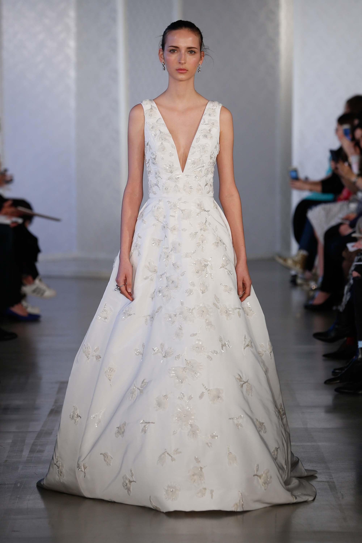 01-oscar-de-la-renta-bridal-spring-17