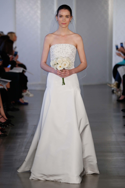 02-oscar-de-la-renta-bridal-spring-17