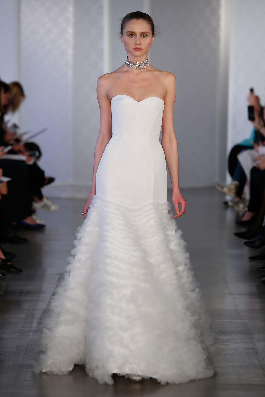 09-oscar-de-la-renta-bridal-spring-17