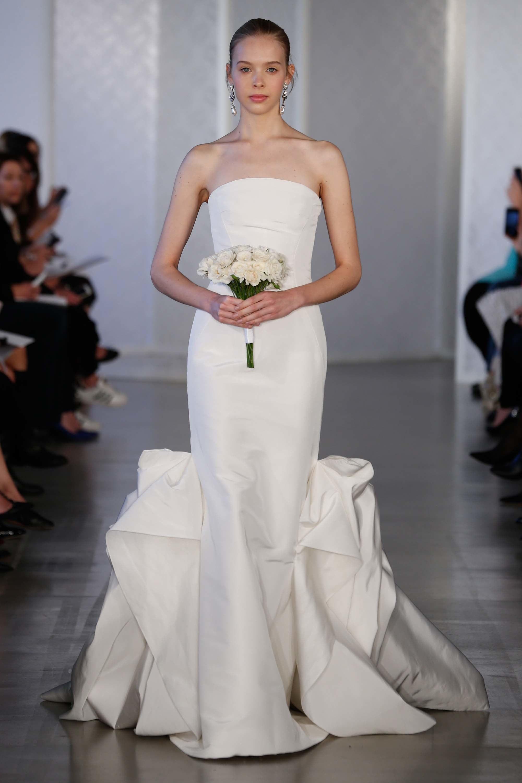 19-oscar-de-la-renta-bridal-spring-17