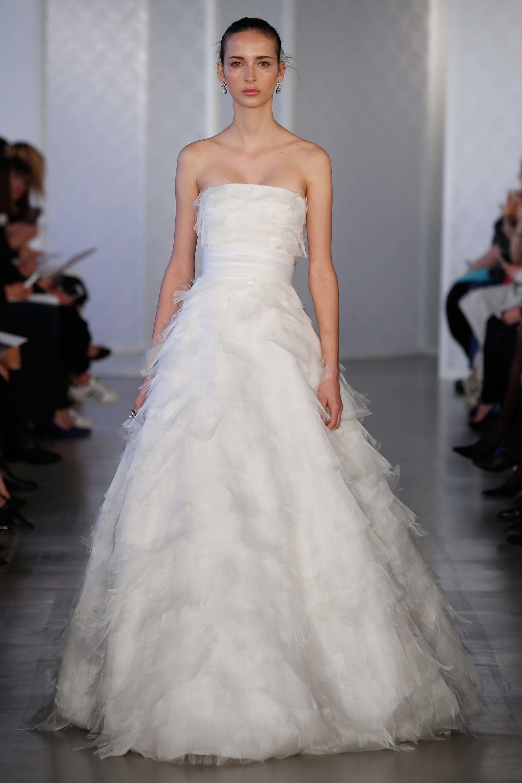 20-oscar-de-la-renta-bridal-spring-17