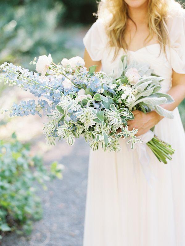 how to choose your bridal bouquet farah novias