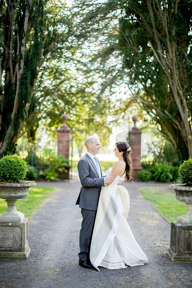 Christina-Brosnan-Tankardstown-House-17