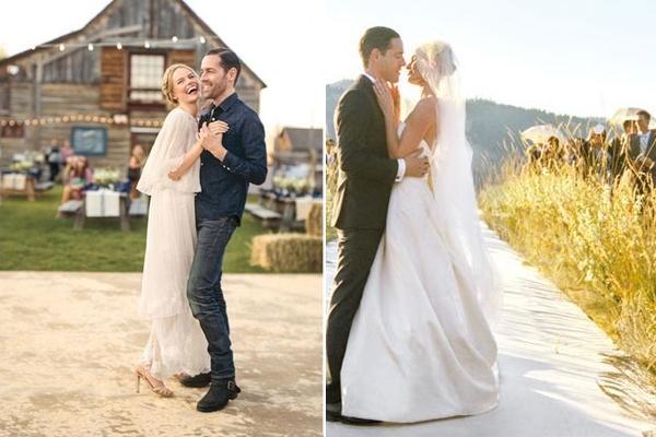 Kate-Bosworth-Wedding-Dresses