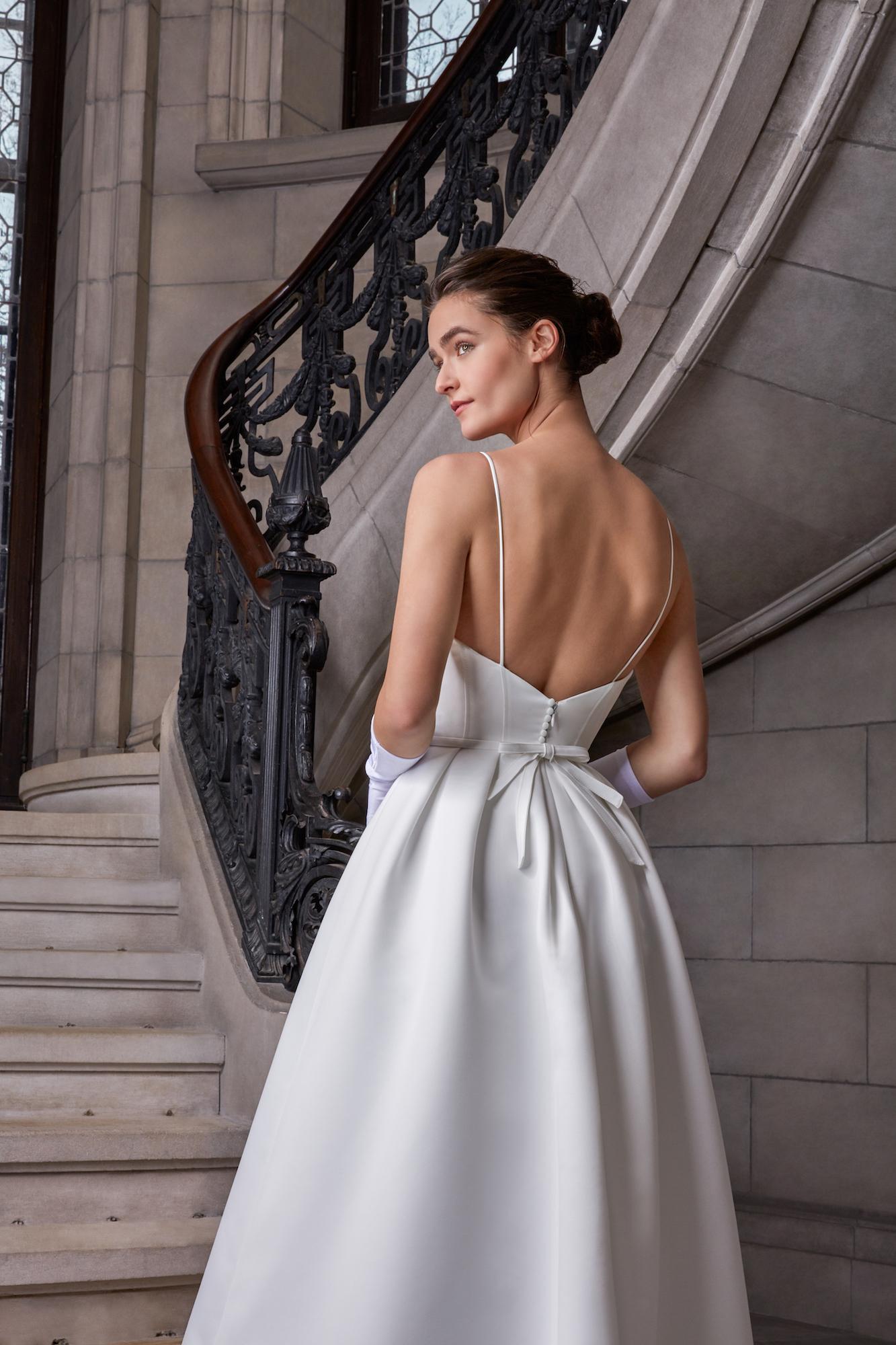 Sareh Nouri Bridal 2020 Margaret