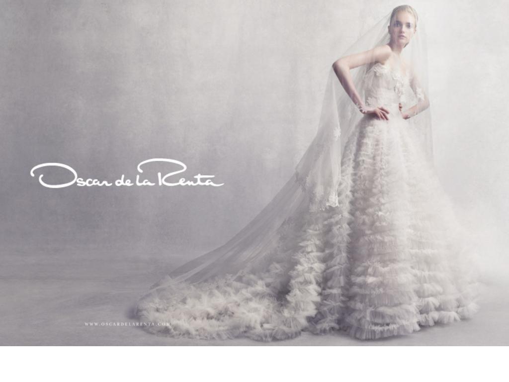 Oscar-de-la-Renta-A-line-White-2007-150677