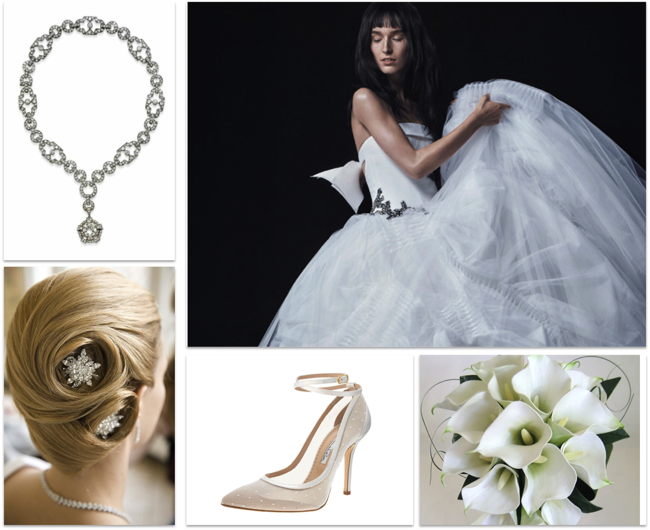 bridal tips Archives | Farah Novias