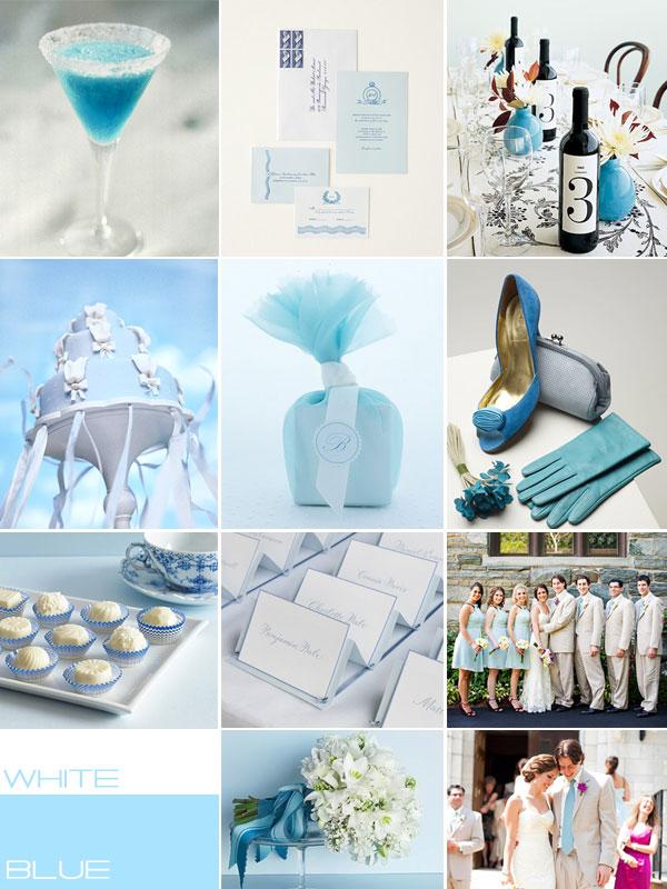 blue-white-wedding-colour