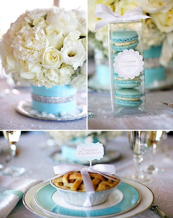 blue-winter-wedding-ideas