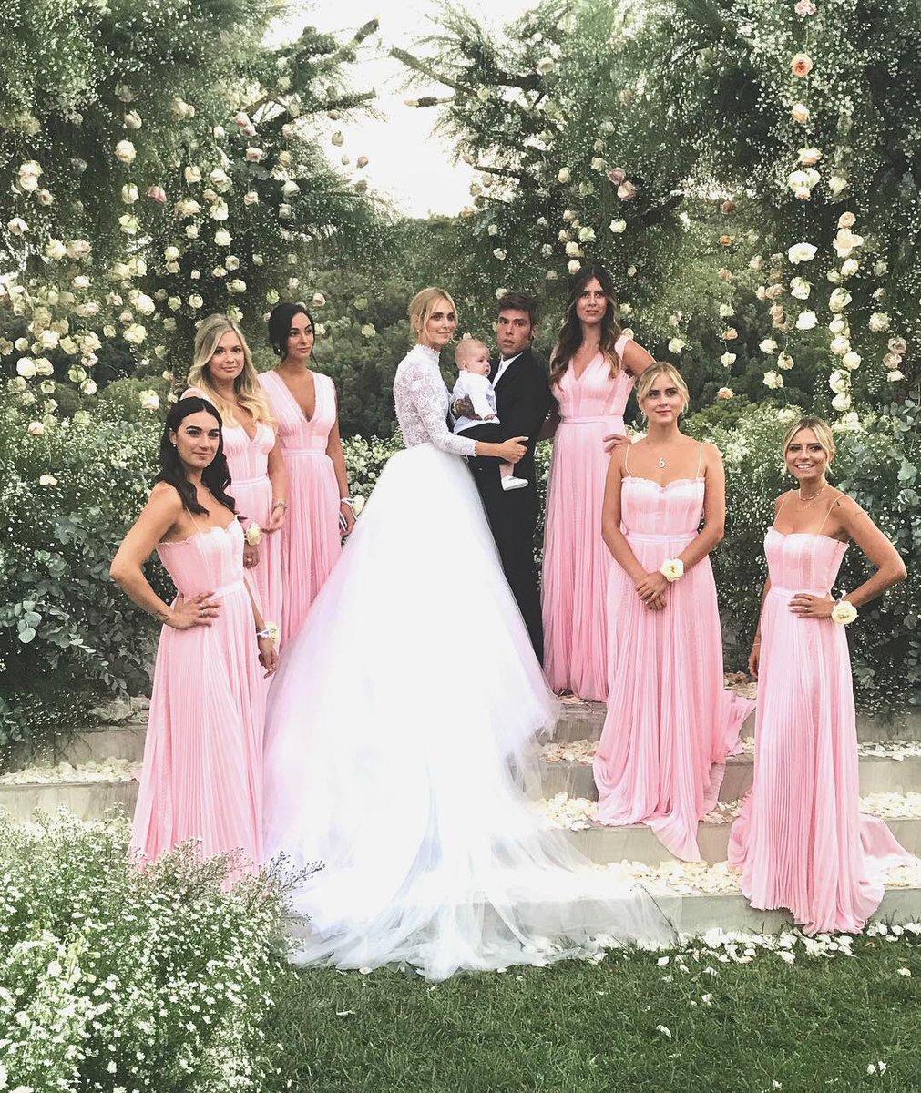 Wedding Archives | Farah Novias