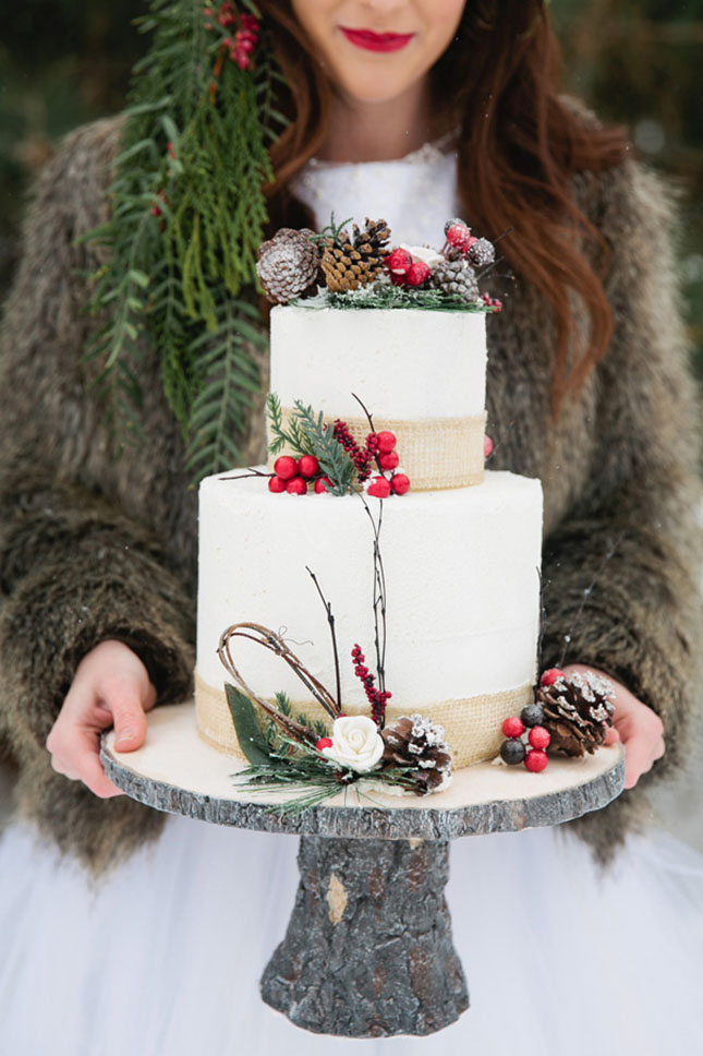 christmas-woodland-inspiration-32
