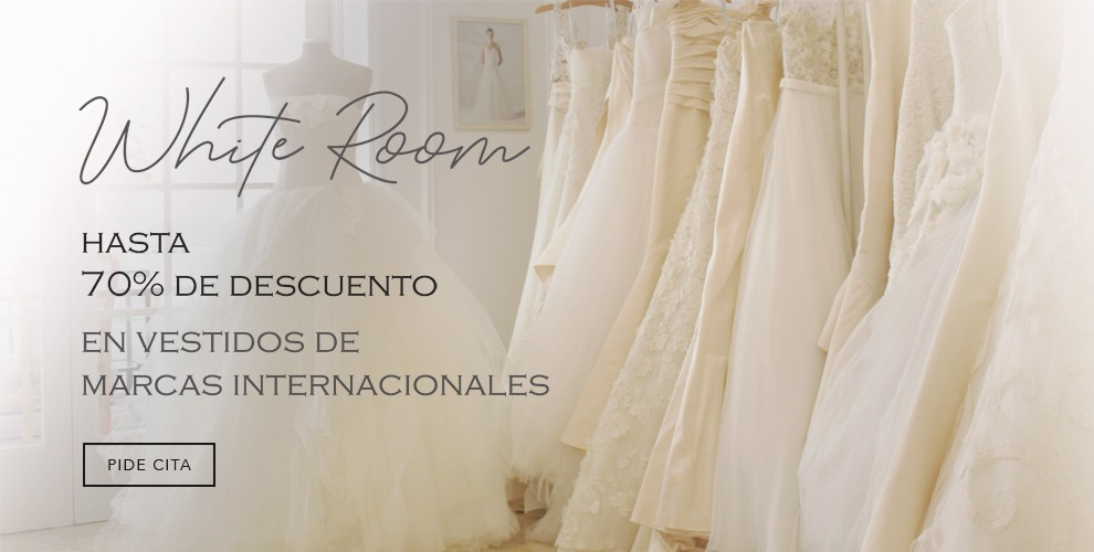 Farah Novias - White Room 2018