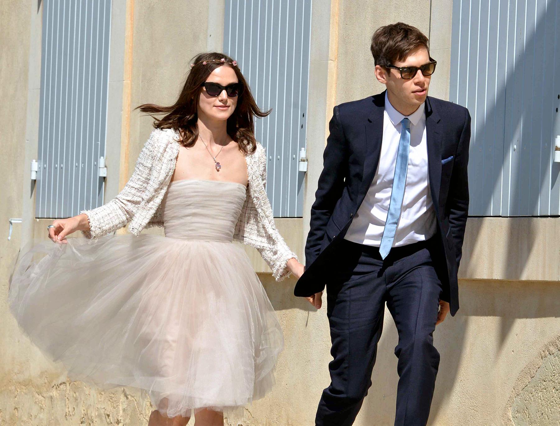 keira-knightley-wedding-dress