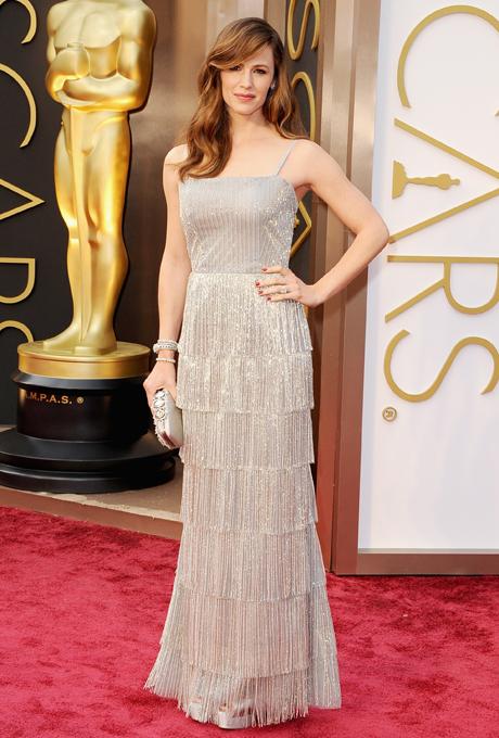 oscars-2014-best-dresses-jennifer-garner