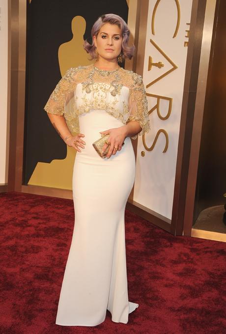 oscars-2014-best-dresses-kelly-osbourne